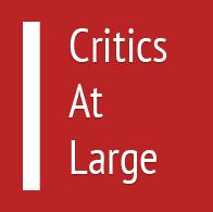 Critics At Large Oliver Neudorf Young Macduff Macbeth Stratford Festival